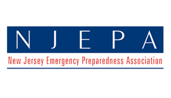 23rd Annual New Jersey Emergency Preparedness Association Conference